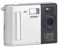Argus DC3200