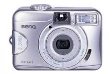 BenQ DC 2410