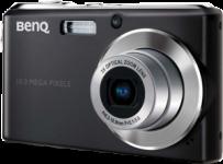 BenQ DC E1050