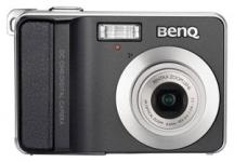BenQ DC C840