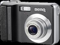 BenQ DC C740i