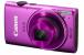 Canon Digital IXUS 225 HS