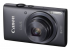 Canon Digital IXUS 140
