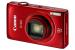 Canon Digital IXUS 1100 HS