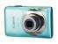 Canon Digital IXUS 105 IS