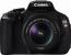 Canon Digital Rebel T3i/Kiss X5