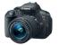 Canon Digital Rebel T5i/700D