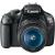 Canon Digital Rebel T3