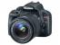 Canon Digital Rebel SL1/100D/Kiss X7