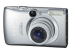 Canon Digital IXUS 970 IS