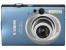 Canon Digital IXUS 80 IS