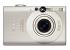 Canon Digital IXUS 85 IS