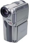 Canon Elura 2 MC