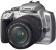 Canon Kiss Digital X