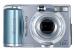 Canon PowerShot A30