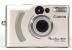 Canon PowerShot A50