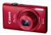 Canon PowerShot ELPH 130 IS
