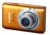Canon PowerShot ELPH 100 HS