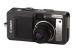 Canon PowerShot S70