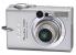 Canon PowerShot S500