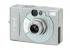 Canon PowerShot S300 Digital ELPH
