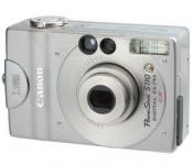 Canon PowerShot S110 Digital ELPH