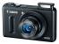 Canon PowerShot S100 (Late 2011)