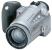 Canon PowerShot Pro90 IS