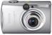 Canon PowerShot SD800 IS