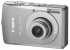 Canon PowerShot SD630