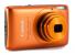 Canon PowerShot SD1400 IS