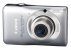 Canon PowerShot SD1300 IS