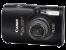 Canon PowerShot SD990 IS