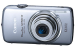 Canon PowerShot SD980 IS