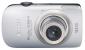 Canon PowerShot SD960 IS