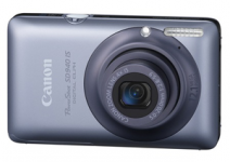 Canon PowerShot SD940 IS