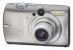 Canon PowerShot SD950 IS
