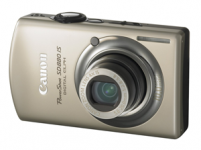 Canon PowerShot SD880 IS
