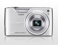 Casio EXILIM EX-Z450GD