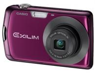 Casio EXILIM EX-S7PE