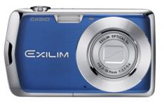 Casio EXILIM EX-S5BE