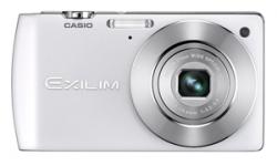 Casio EXILIM EX-S200 Ultra-Slim