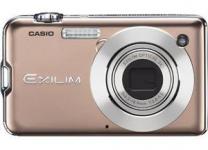 Casio EXILIM EX-S12PK