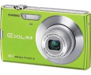 Casio EXILIM EX-Z150GN