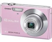 Casio EXILIM EX-Z150PK