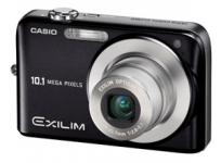 Casio EXILIM EX-Z1050BK
