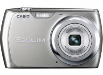 Casio EXILIM EX-S8SR
