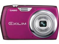 Casio EXILIM EX-S8PE