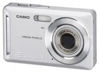 Casio EXILIM EX-Z29SR
