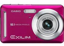 Casio EXILIM EX-Z29PE